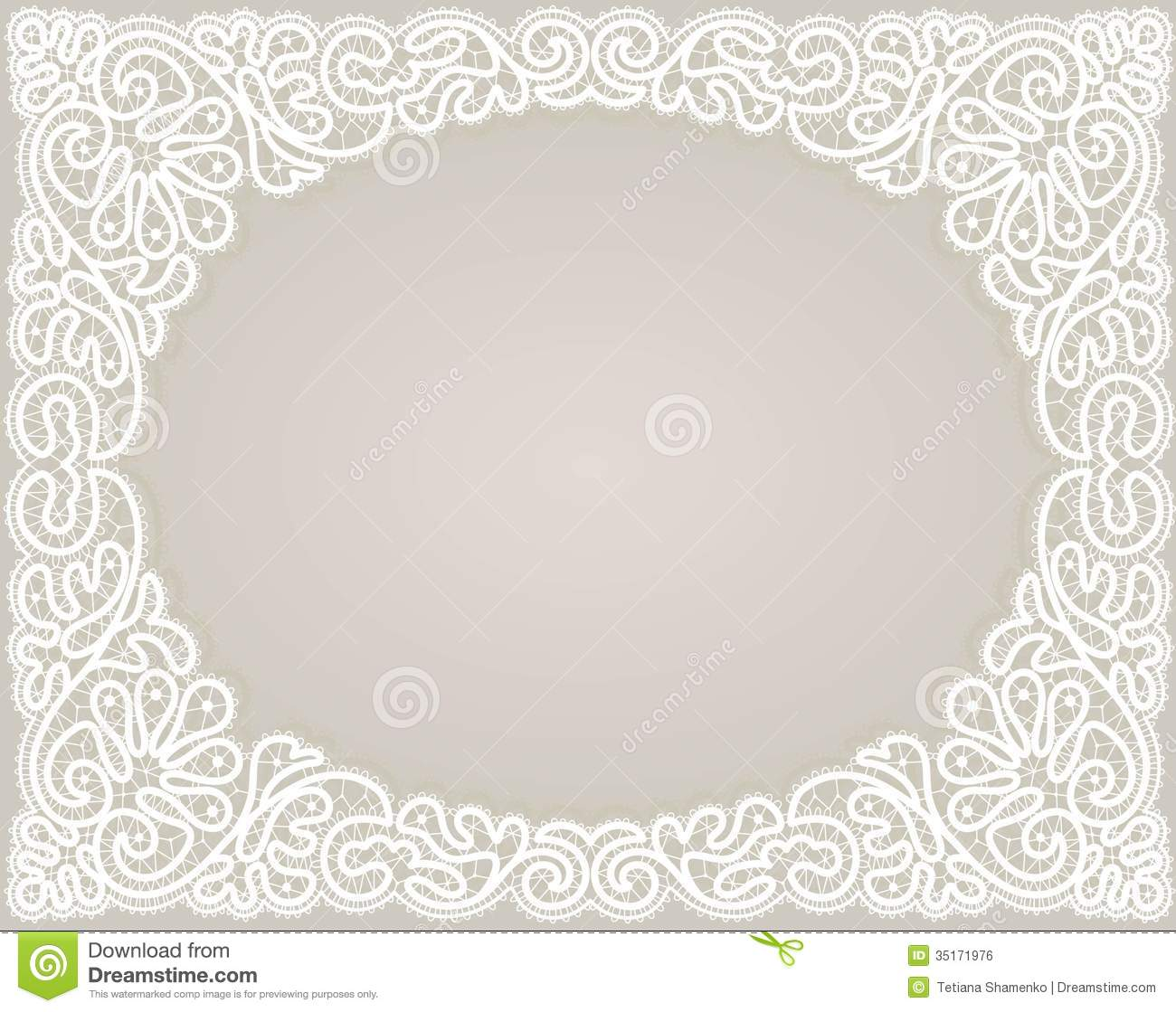 Template frame design for card stock vector illustration of template frame design for card stock vector illustration of celebration holiday 35171976 m4hsunfo