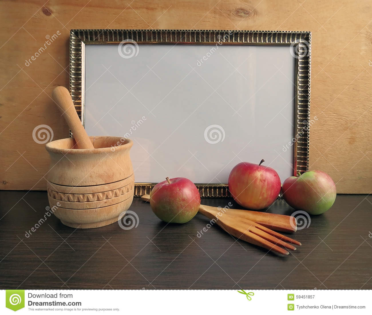 frame for writing This fantastic writing frame template is a brilliant way to help your children write down instructions for anything.