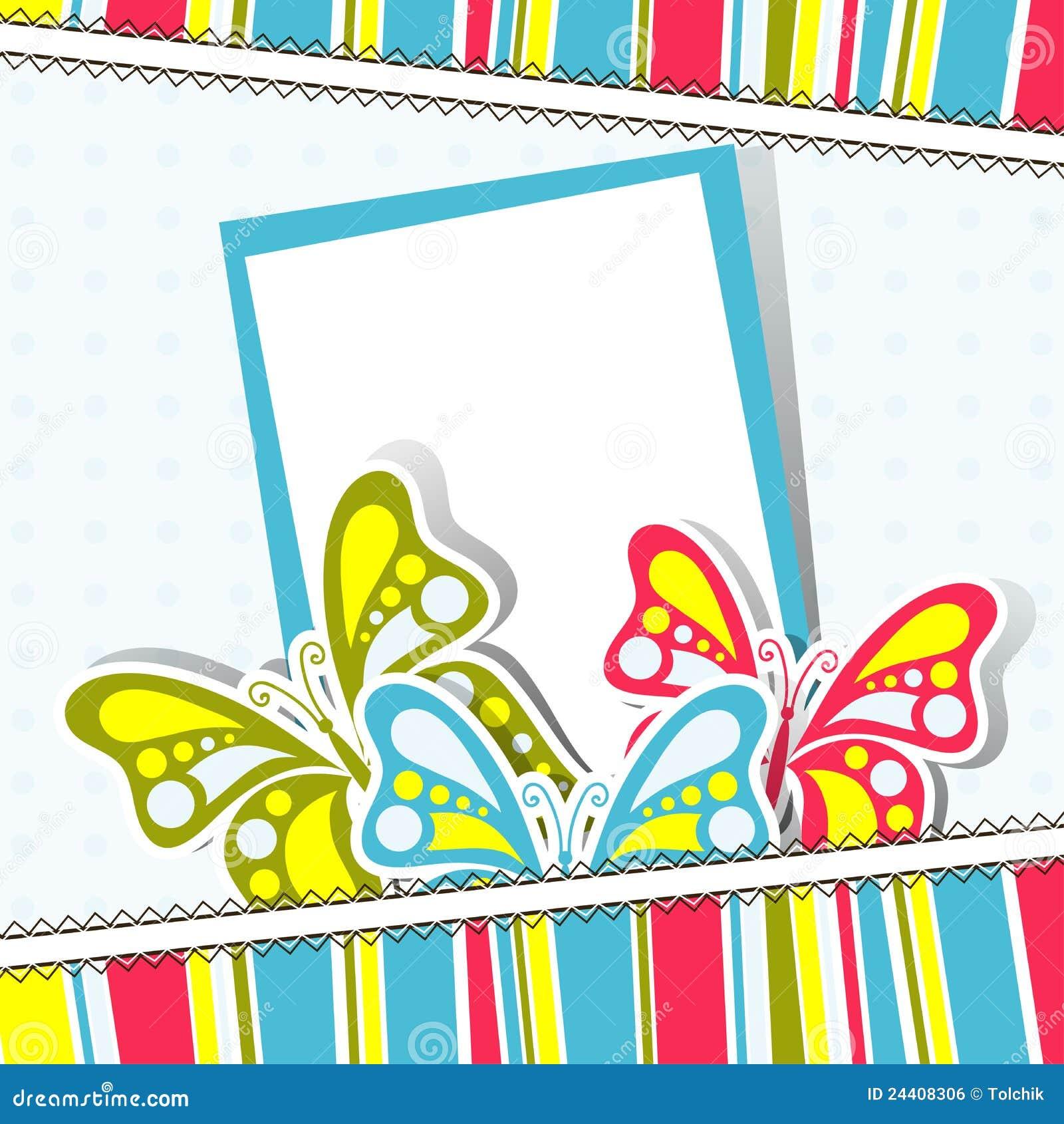 Small Greeting Card Template Ukrandiffusion