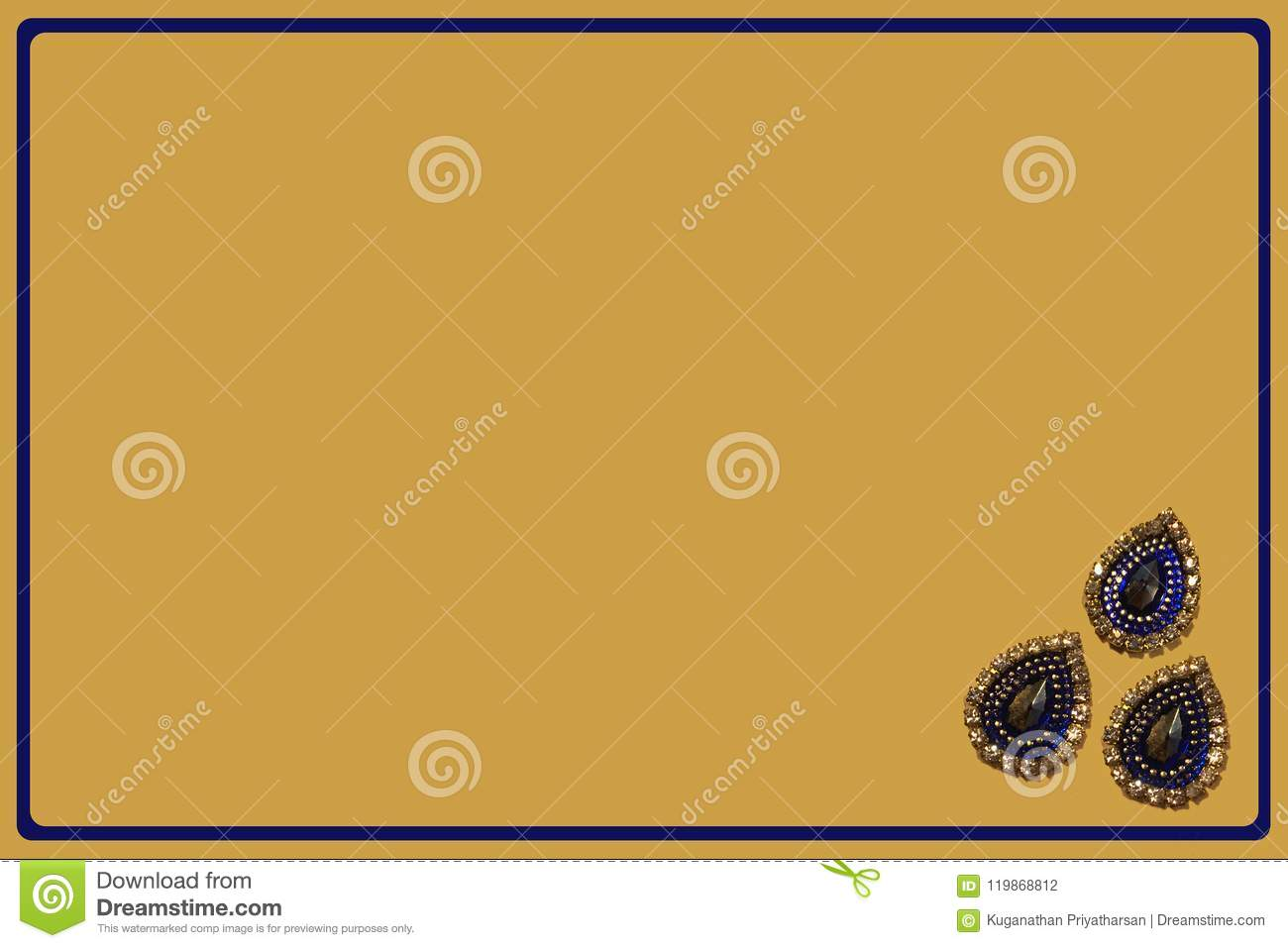 Template for greeting cards invitations posters etc stock photo template for greeting cards invitations posters etc m4hsunfo