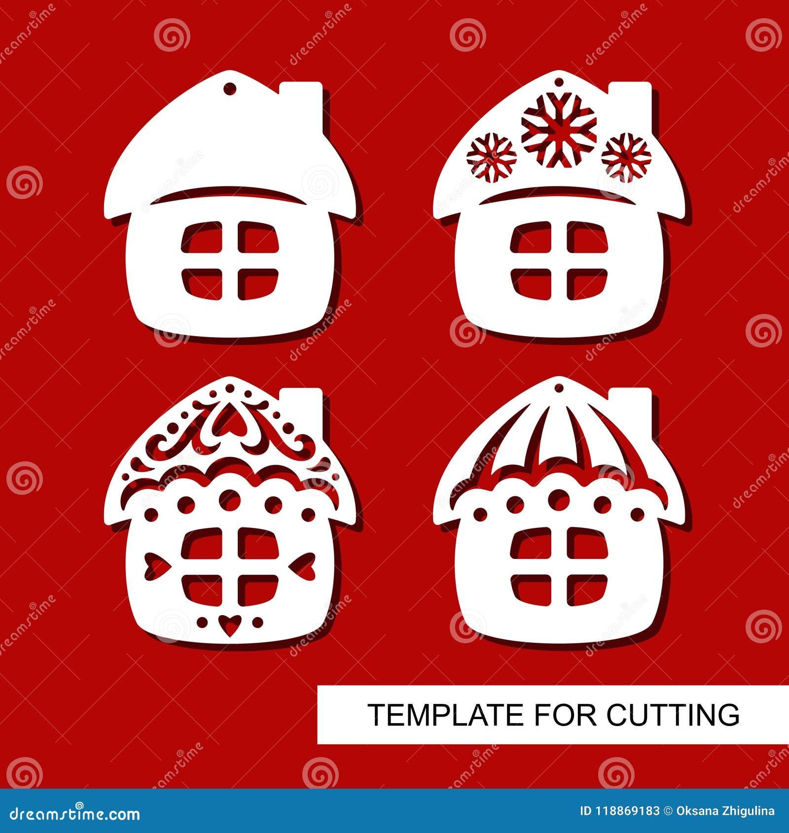 wood football helmet template www