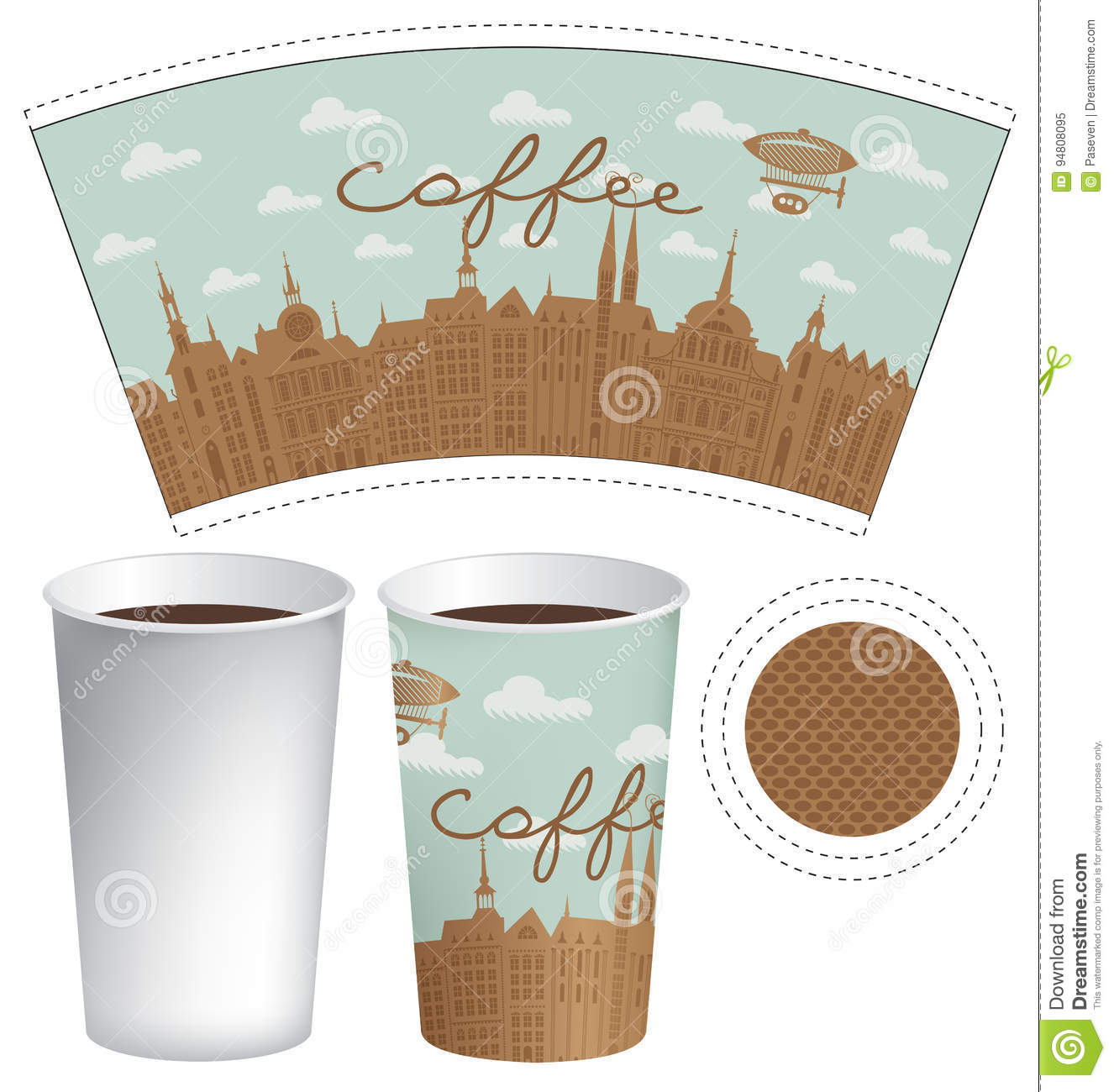 hot coffee reaction paper Find great deals on ebay for paper hot coffee cups shop with confidence.