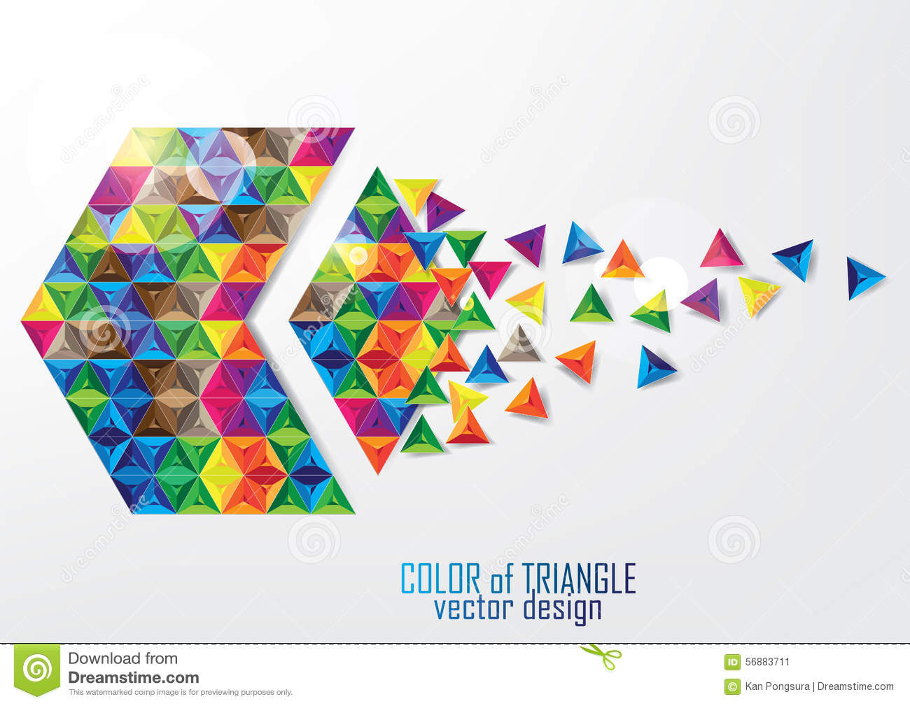 template report cover design stock vector image  template report cover design