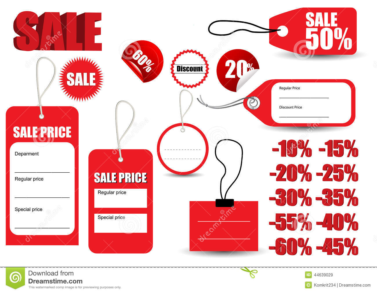 sales tags template sales tags template - Maths.equinetherapies.co