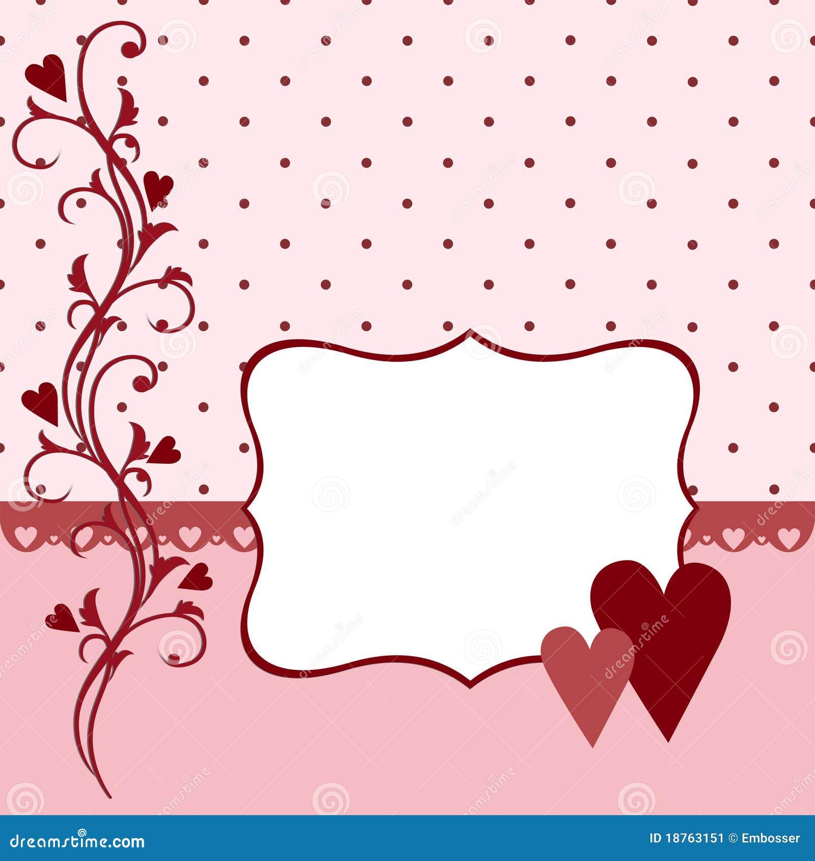 Wedding congratulations cards printable zrom m4hsunfo