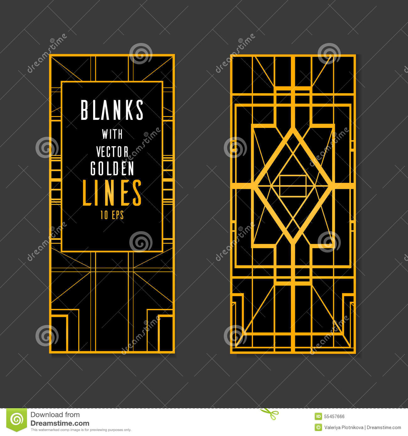Great gatsby invitation template 47062 17 new the great gatsby party free gatsby invitation template gidiyeredformapoliticaco template vector blank place text gold lines reverse side style gatsby stopboris Image collections
