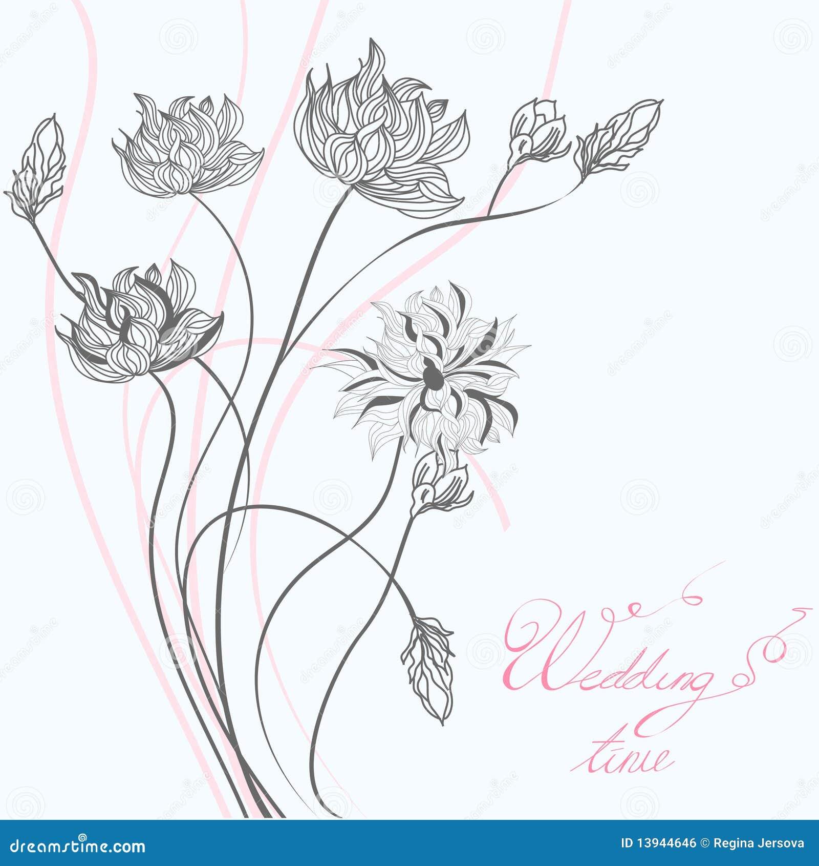 singing birthday cards ecards elegant 30 wedding greeting cards