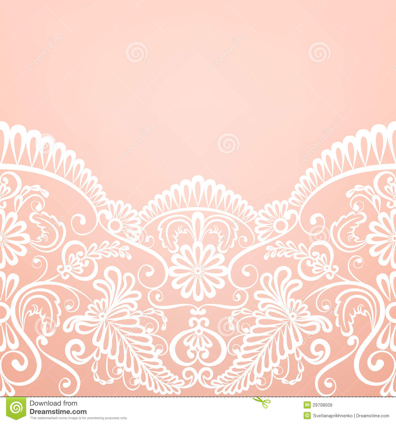 Lace Templates Free Invitation Backgrounds Tinkytyler