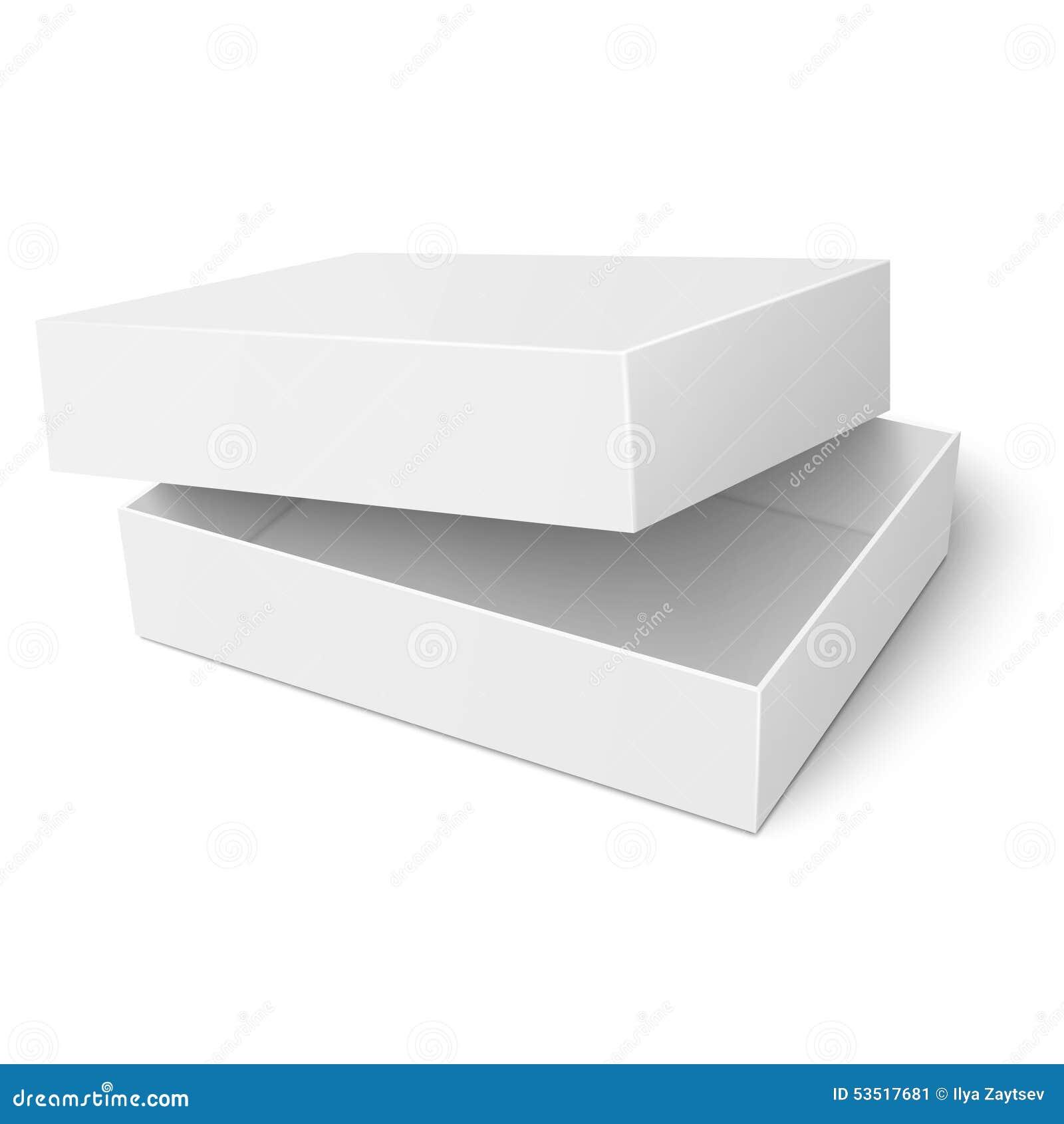 white paper templates
