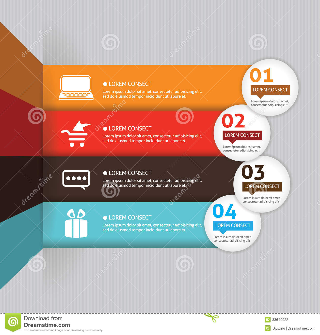 Presentation design templates wajeb Images