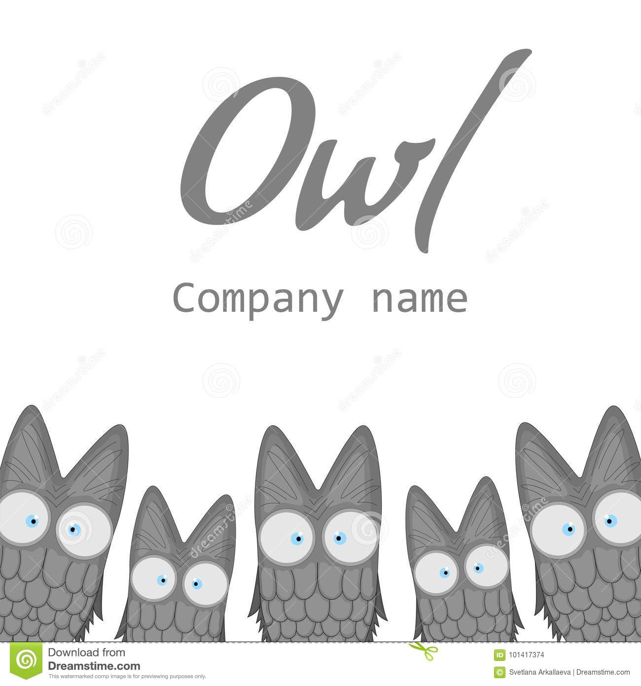 free templates for flyers owl - Dolap.magnetband.co