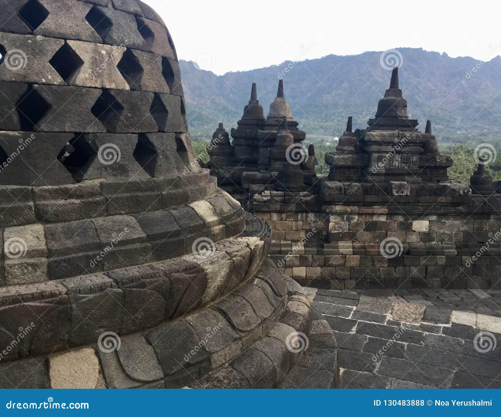 site datant Indonésie