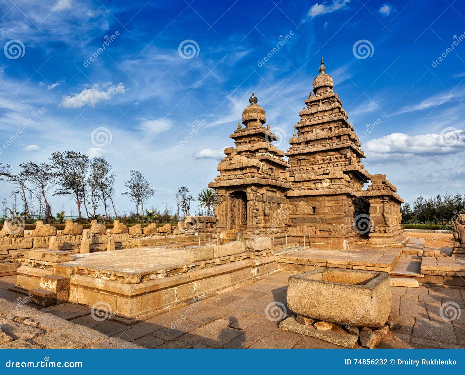 Site de rencontre tamoul