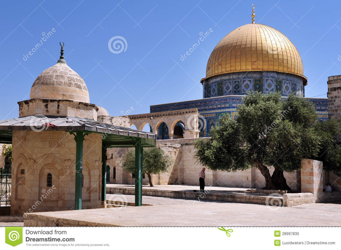 temple city muslim Find muslim temple stock images in hd and millions of other royalty-free stock photos, illustrations, and vectors in the shutterstock collection thousands of new, high-quality pictures added every day.