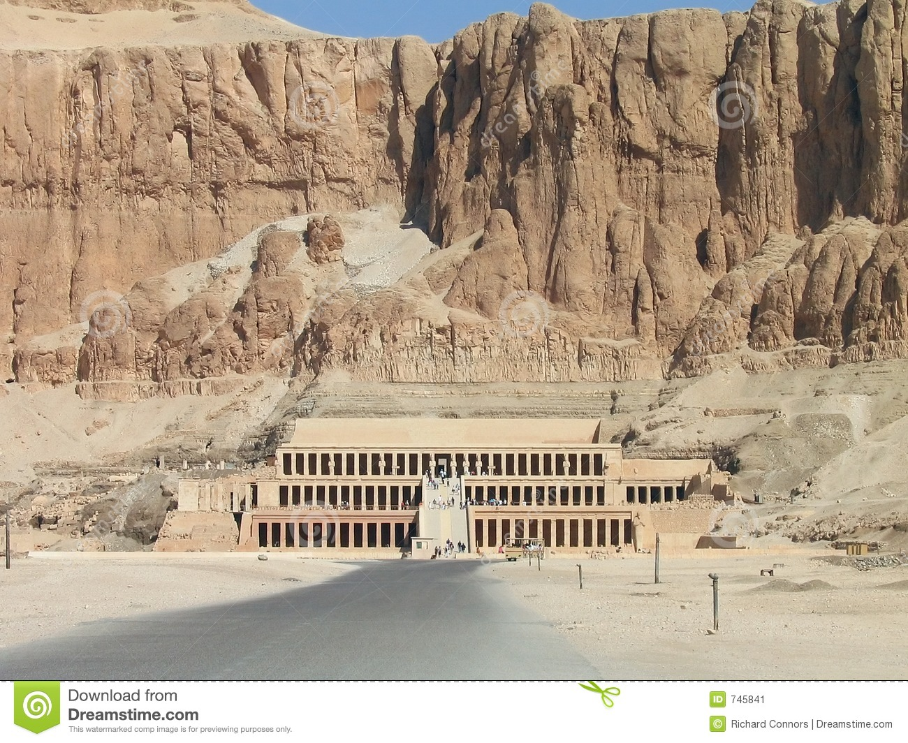 haremhab compared to queen hatshepsut How are hatshepsut and cleopatra the same save cancel already exists would you like to did queen hatshepsut rule ancient egypt when cleopatra was little.