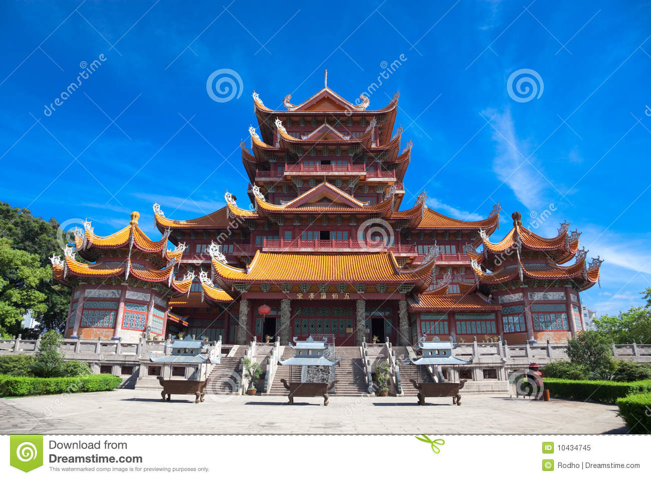 carle place buddhist personals Singles hotels in new york city  carle place on long island - new york city forum  didn't realize there was one just for carle place.