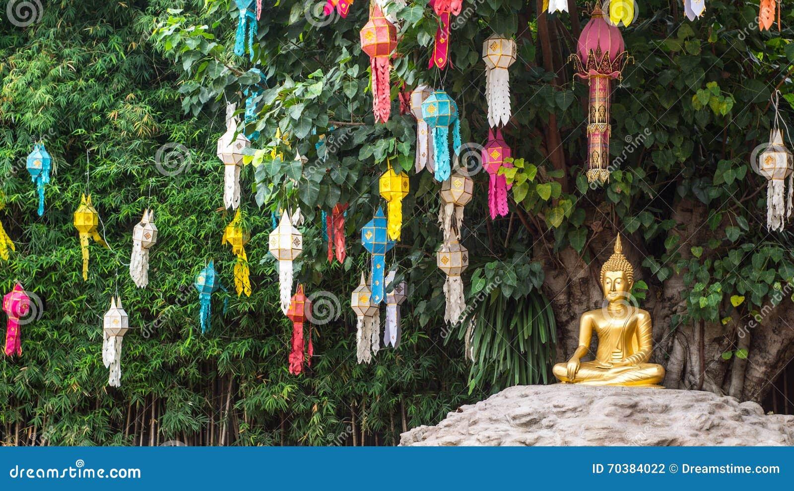 Templo de Phan Tao