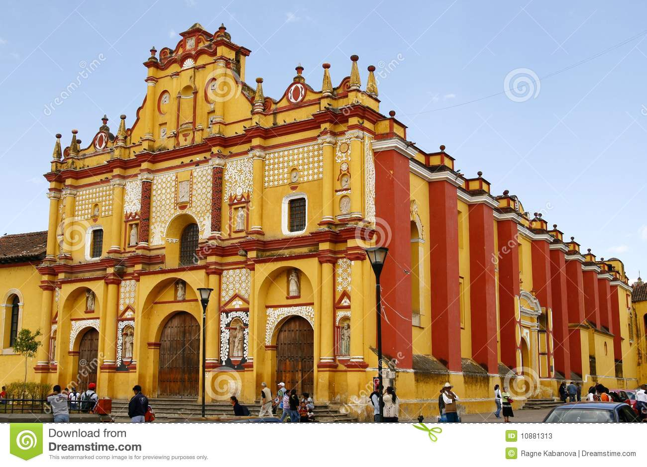 san cristobal de las casas single christian girls Welcome to the wonderful world of san juan chamula from the popular san cristóbal de las casas a young girl in san juan chamula.
