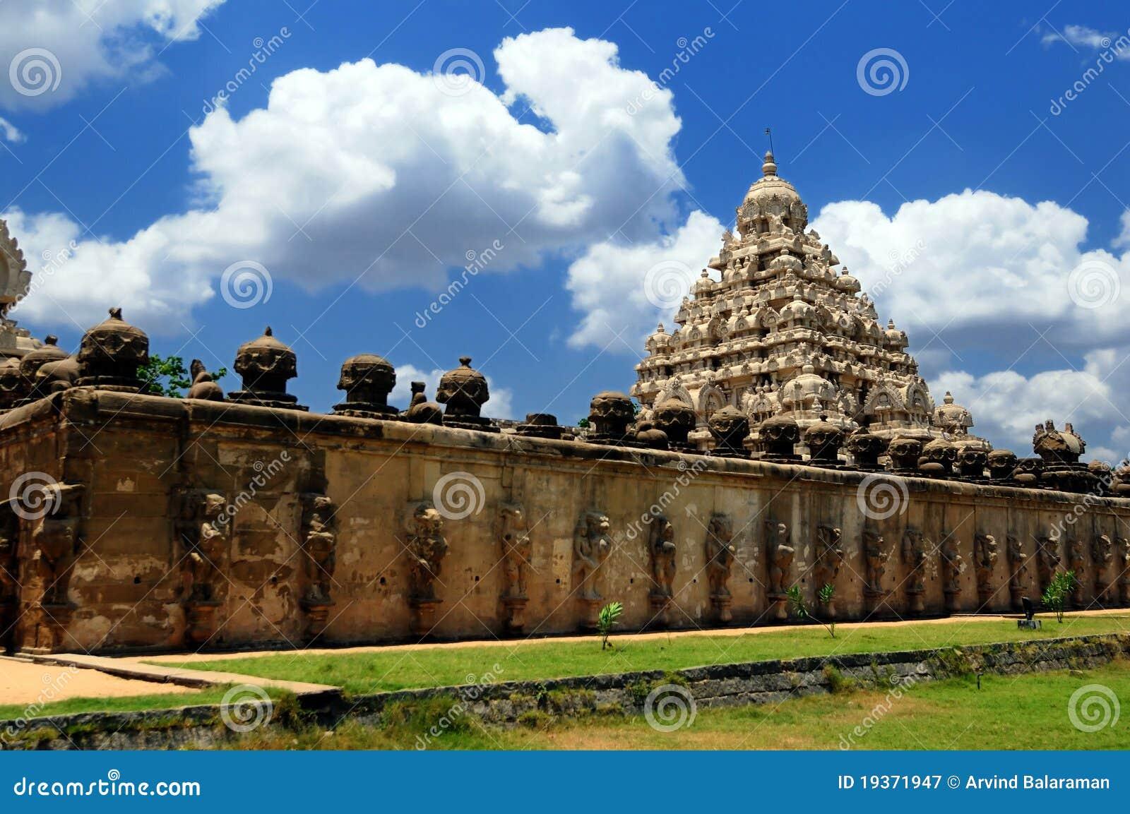 Templo de Varadaraja Perumal