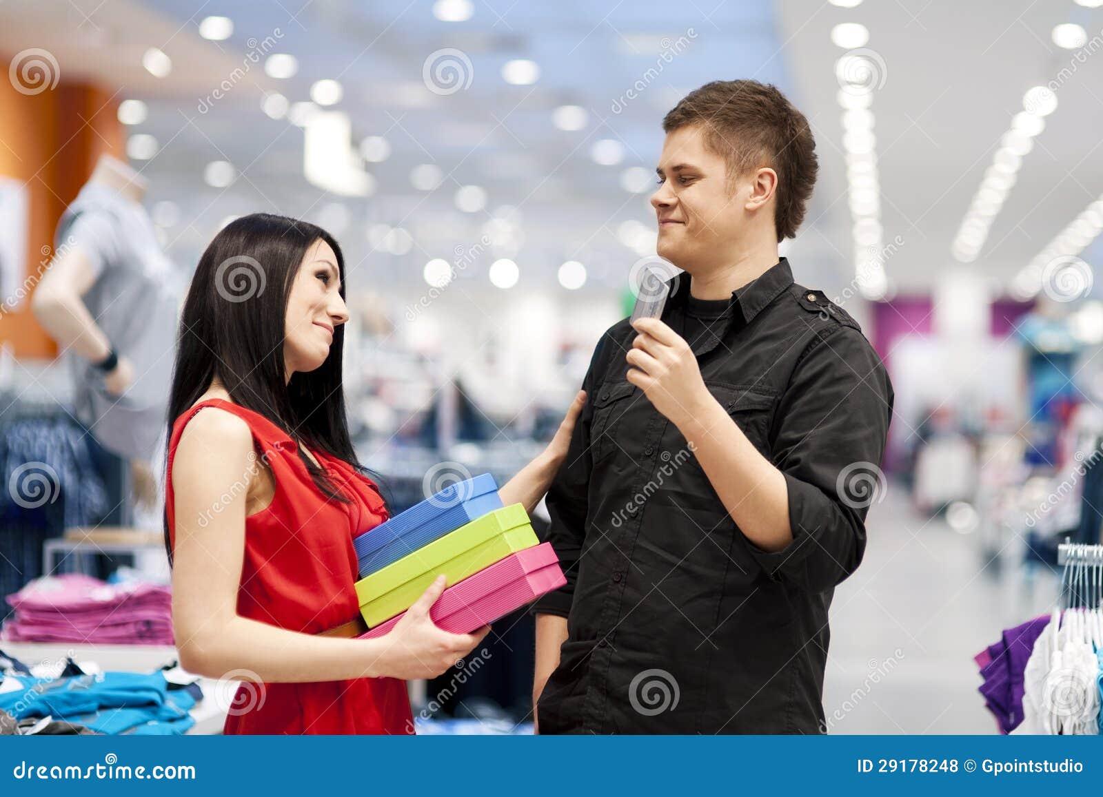 Tempo da compra