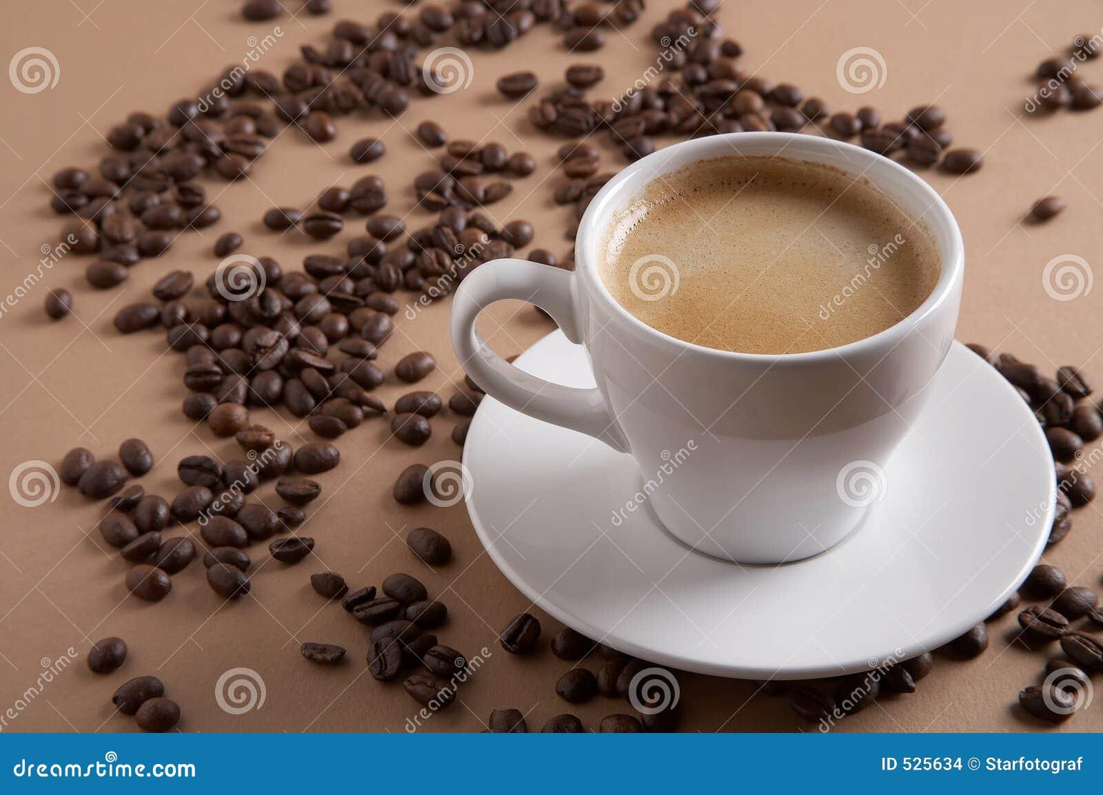 Tempo do café - Kaffeezeit