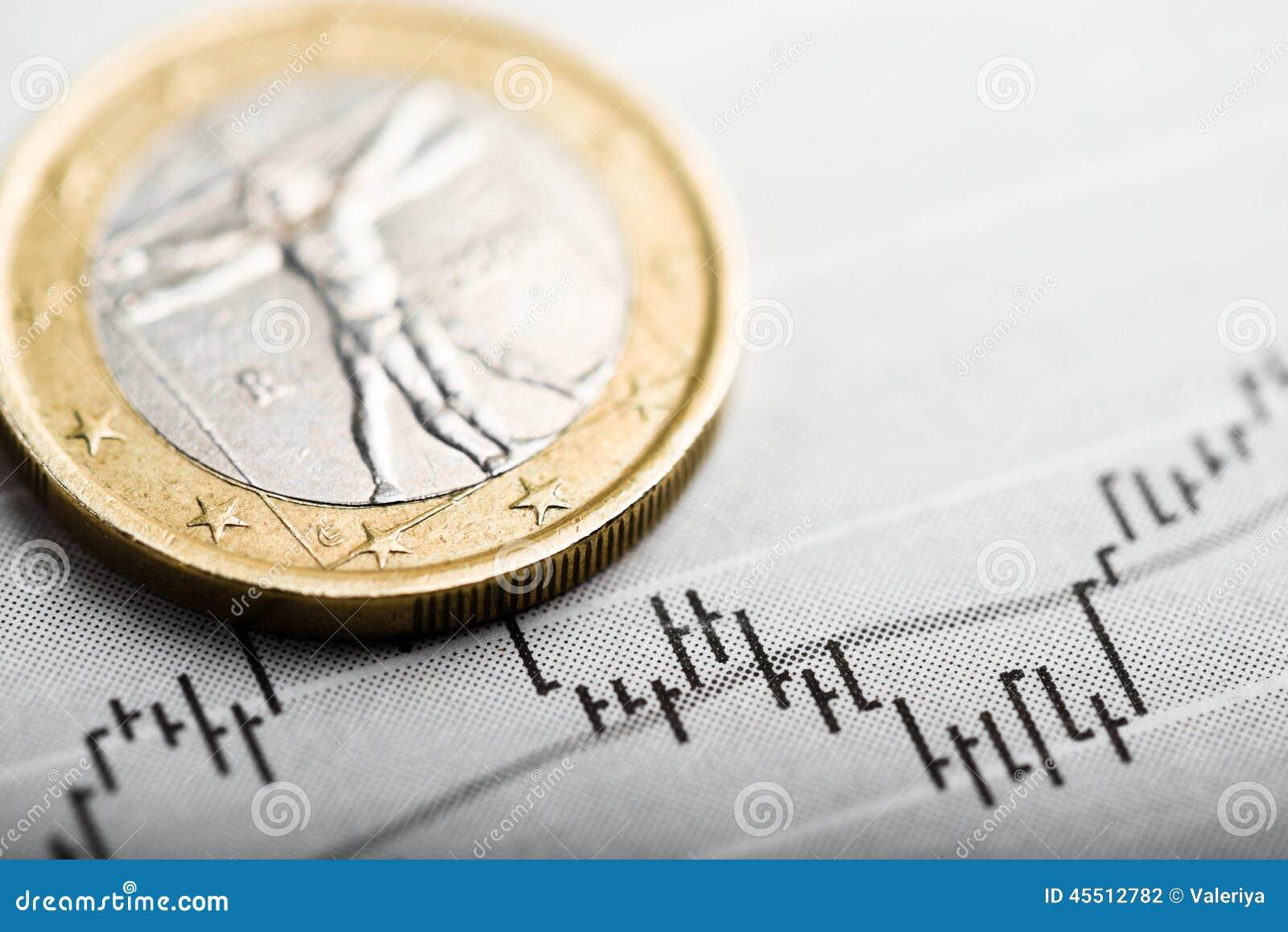 Tempo euro (płytki DOF)