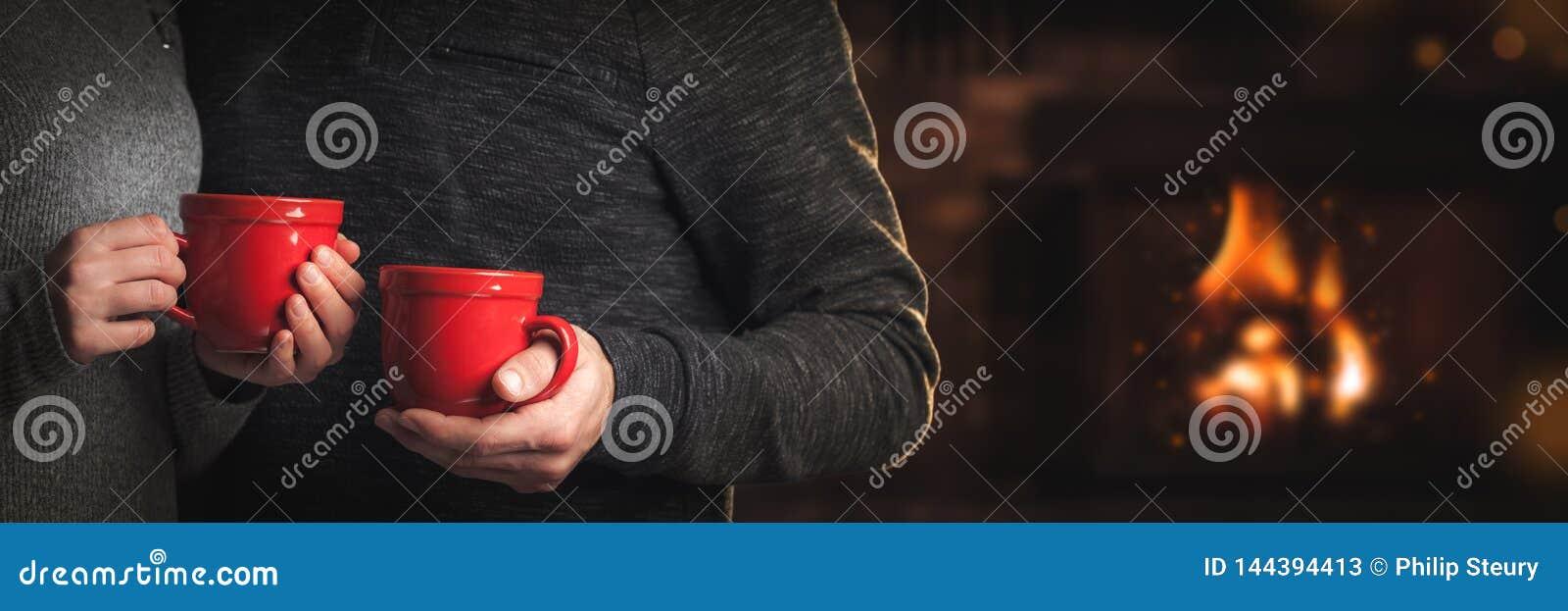 Tempo per caffè