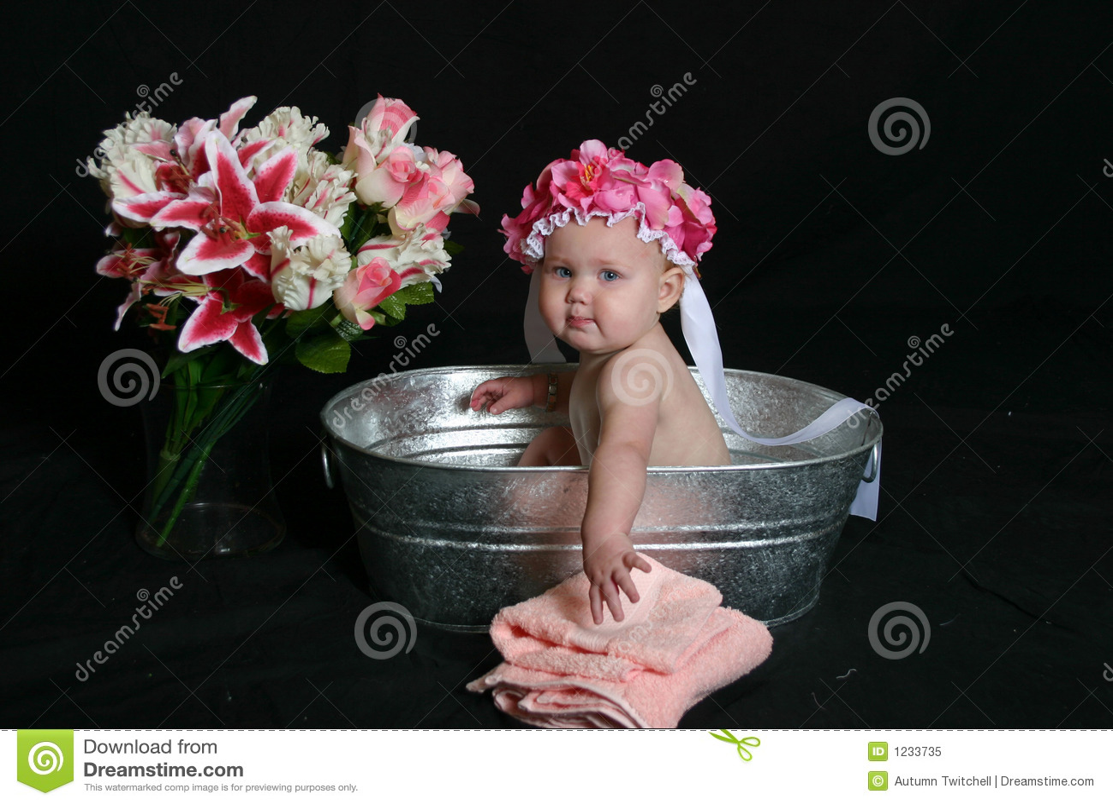 Temps de Bath