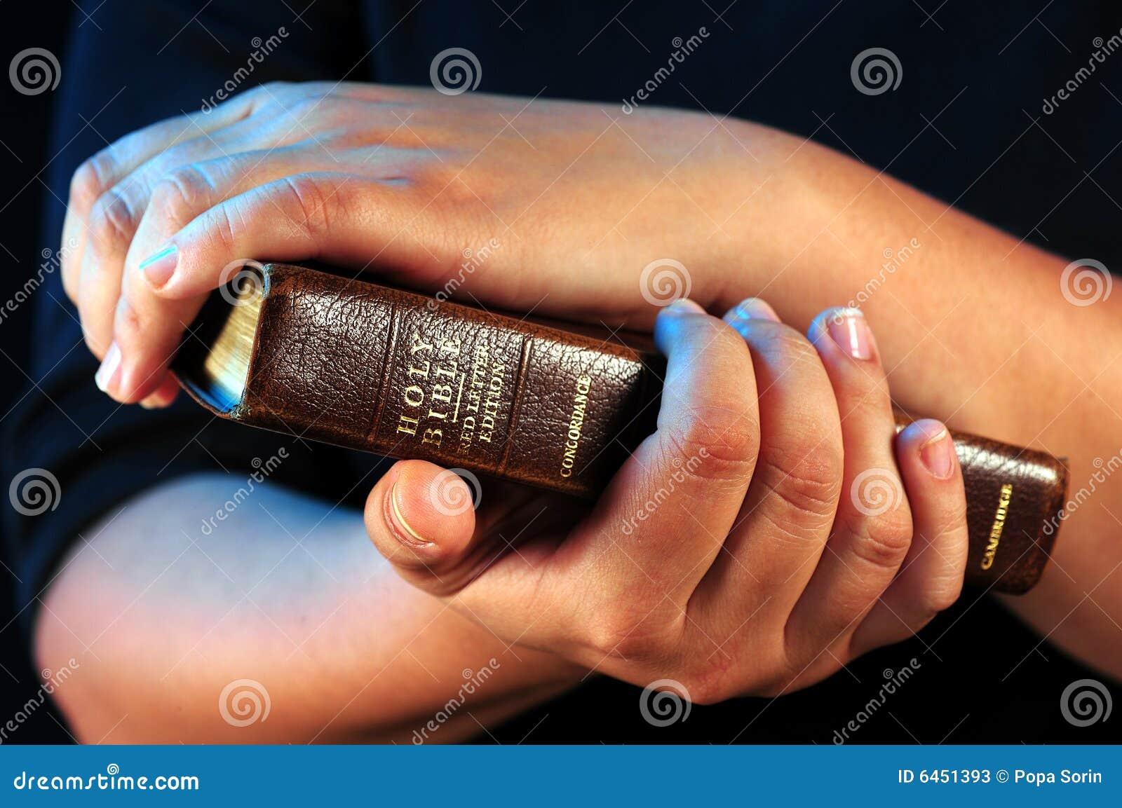 Temps de culte