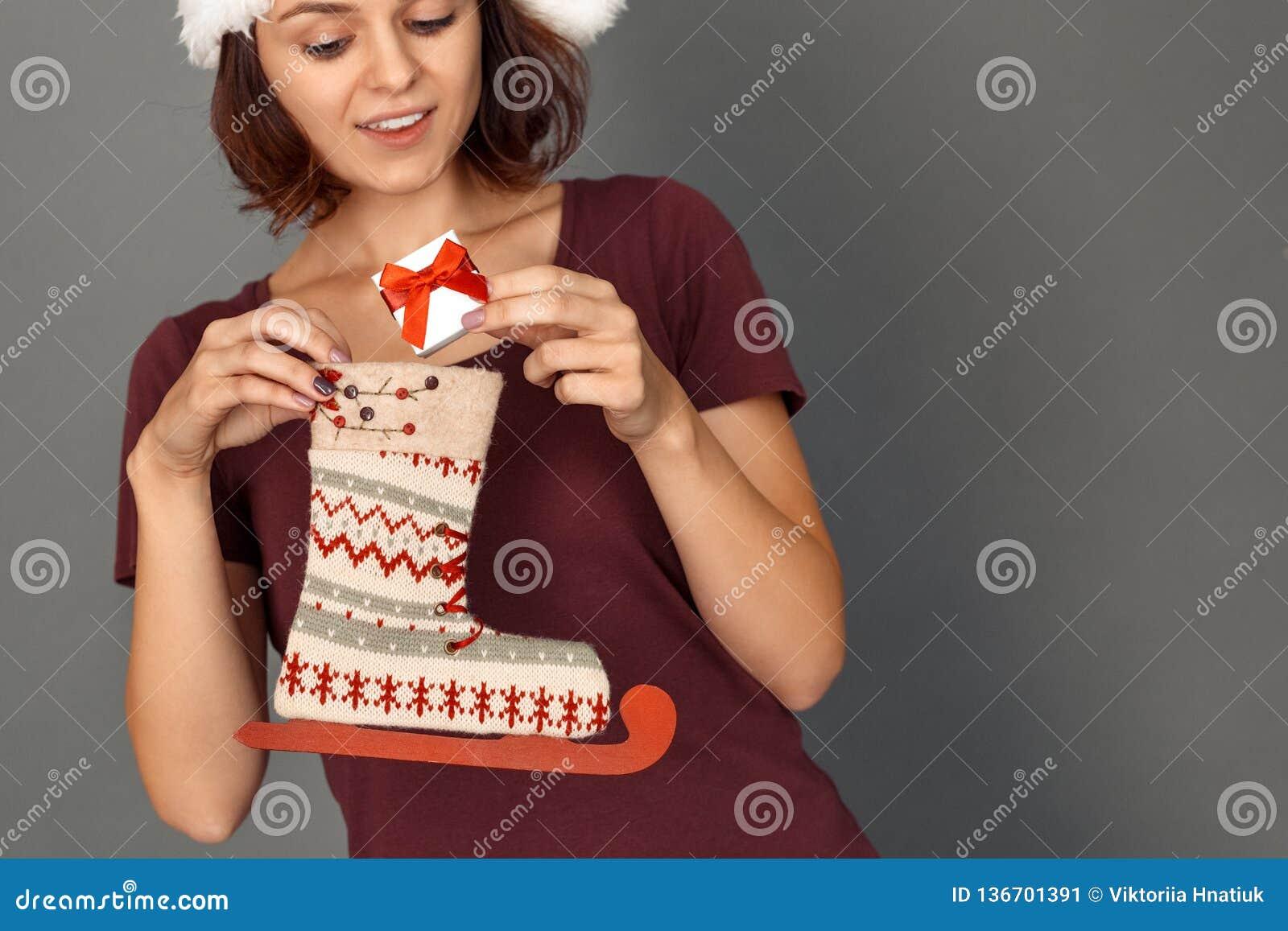 Cadeau de noel jeune adulte