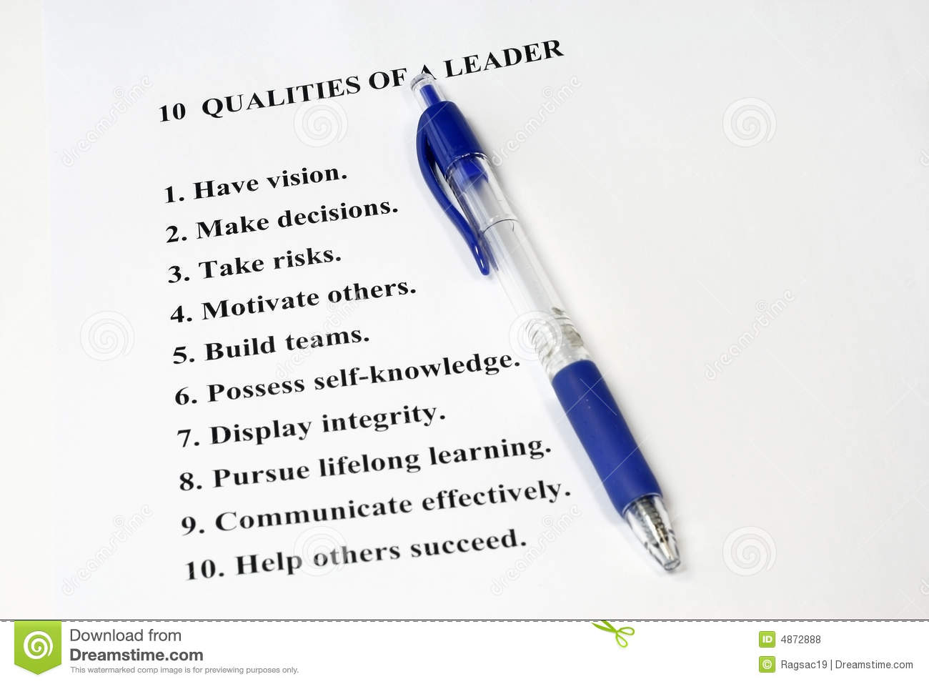 essays on qualities of a leader Qualities of a good leader essay - proposals and essays at most affordable prices experienced writers engaged in the service will fulfil your task within the.