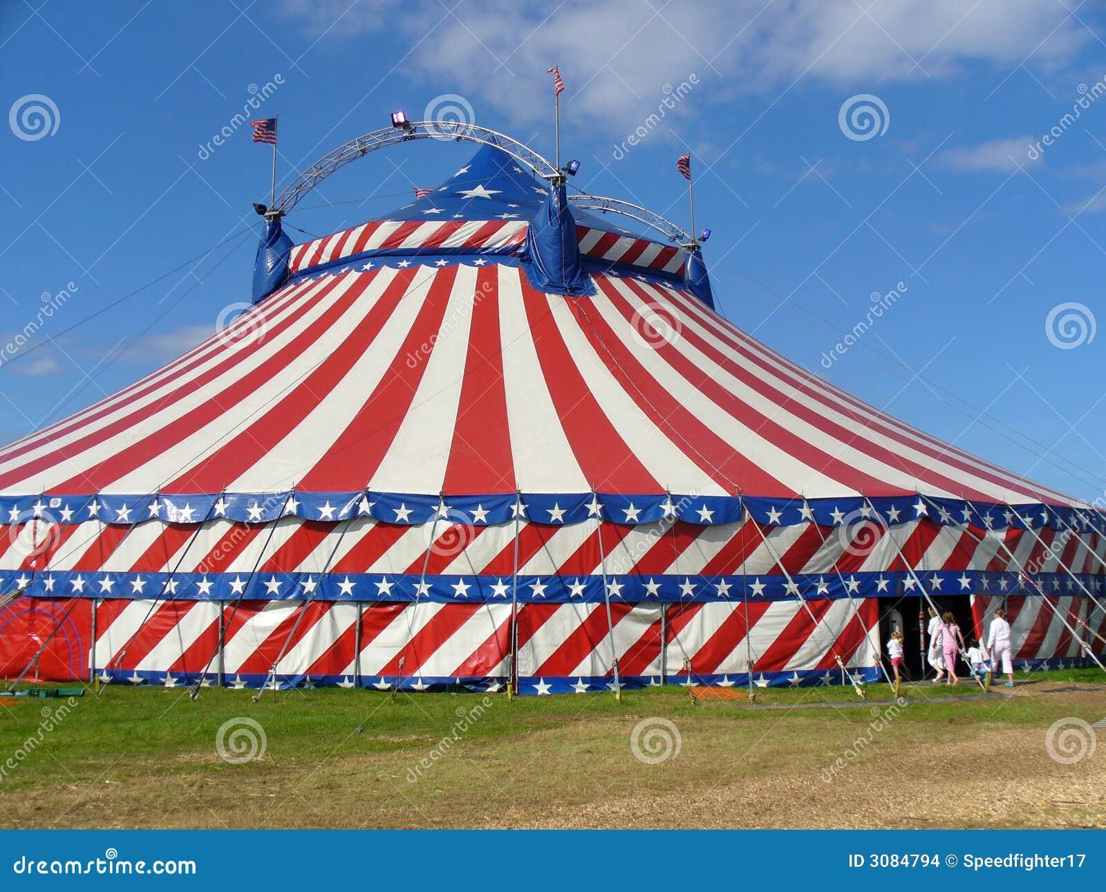tenda-della-grande-parte-superiore-del-c