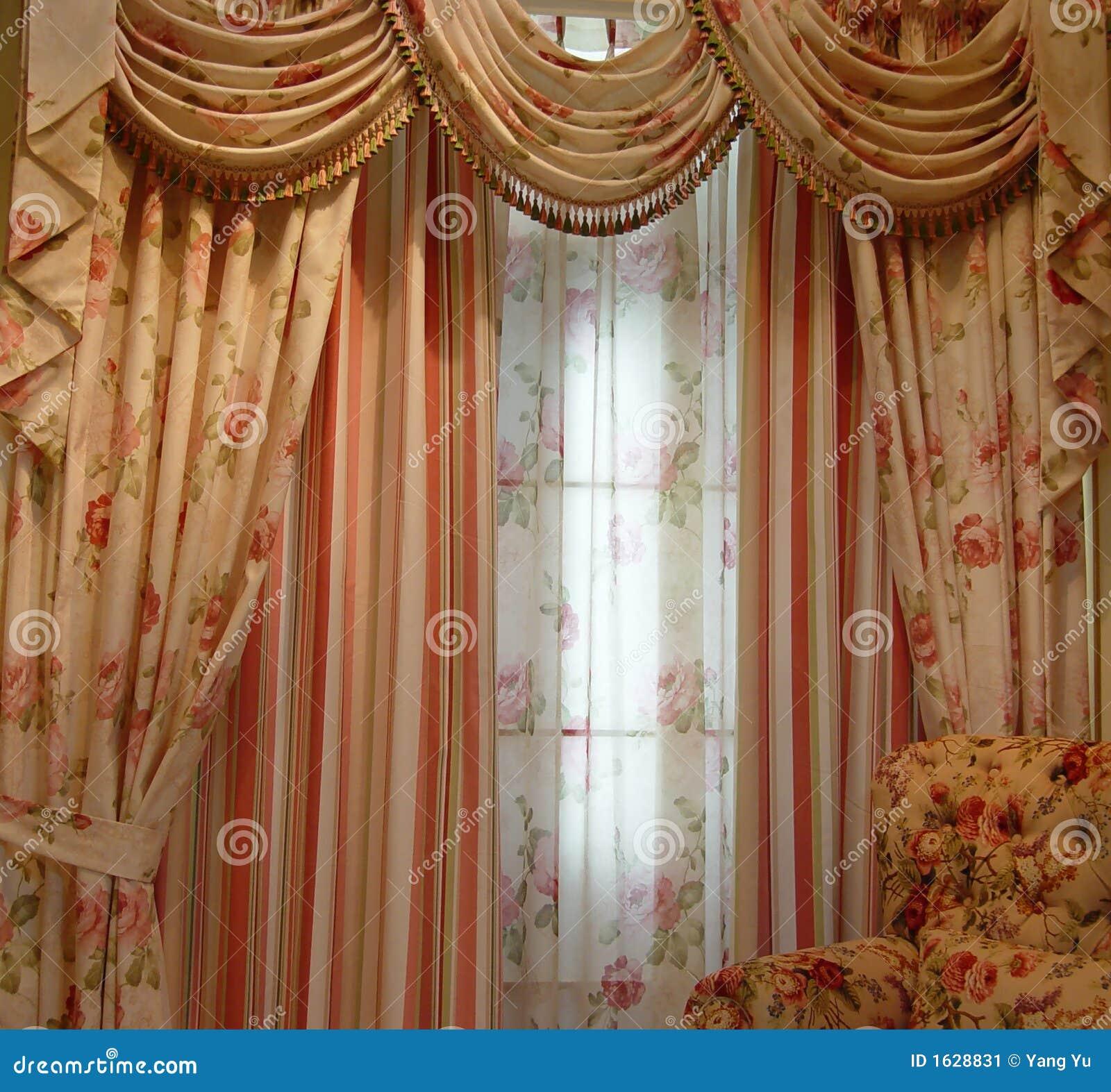 Tenda Di Lusso Immagine Stock - Immagine: 1628831