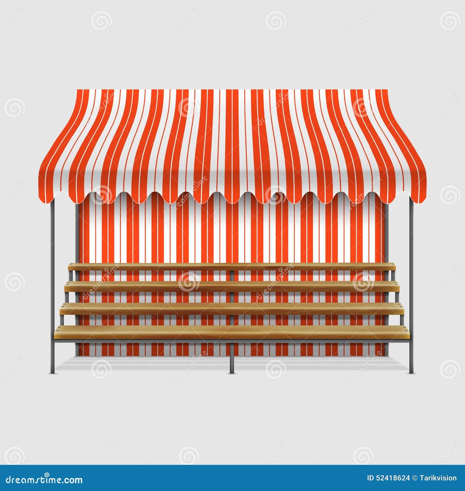 imagens similares de ` Tenda do mercado com prateleiras de madeira #BD310E 1300x1390