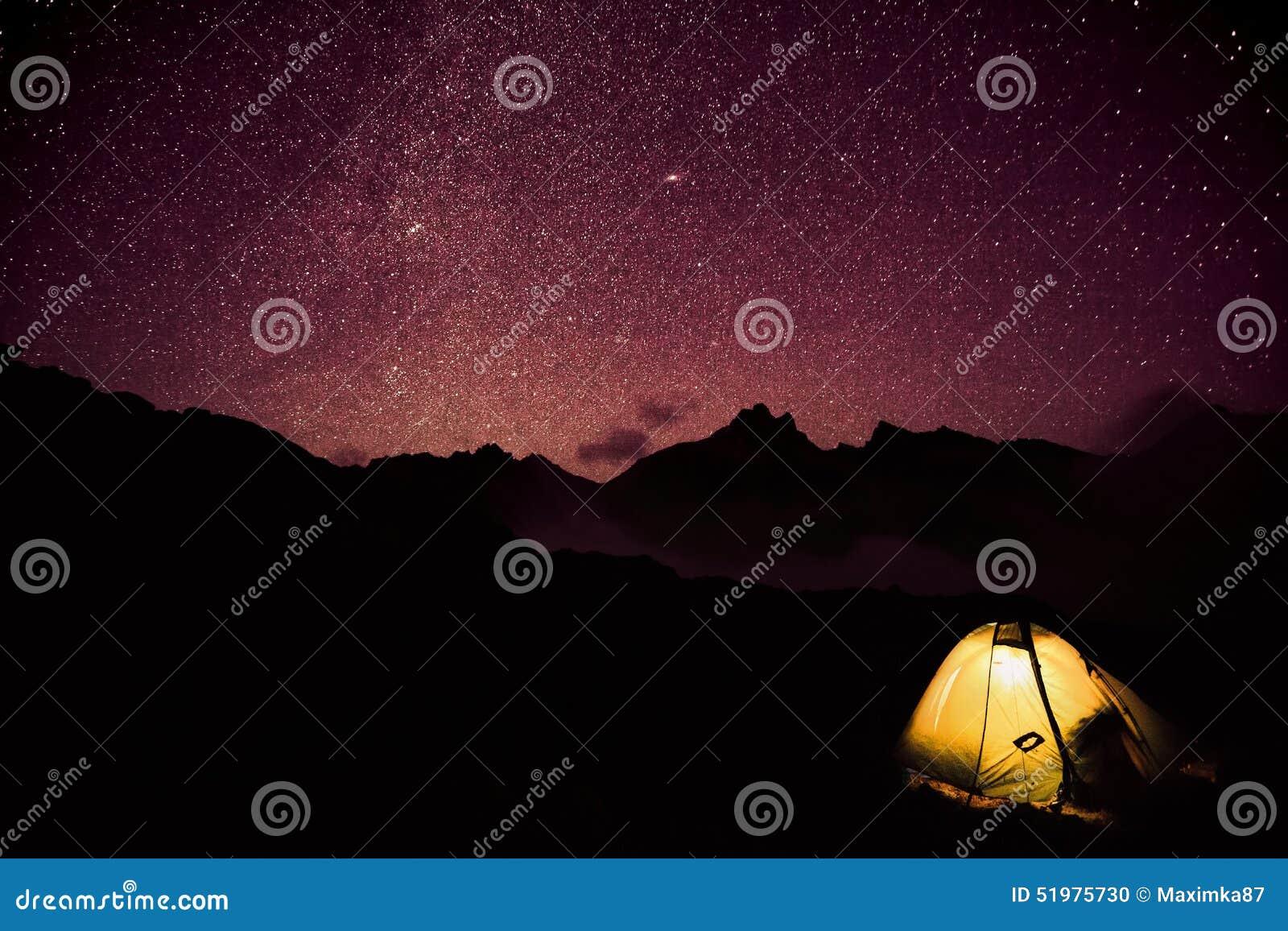 Tenda luminosa great eled light tenda luminosa plb luci led