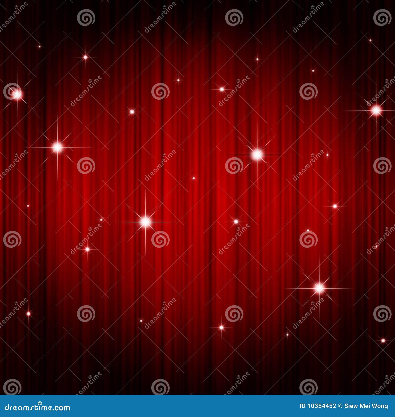 Opera a luce rossa jose benazeraf 6