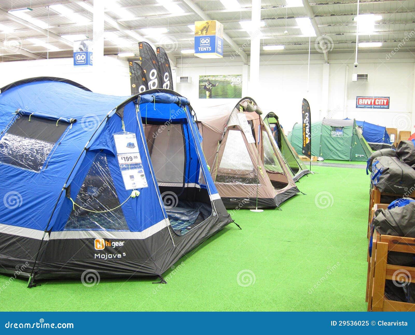 Tende campeggio - Tutte le offerte : Cascare a Fagiolo