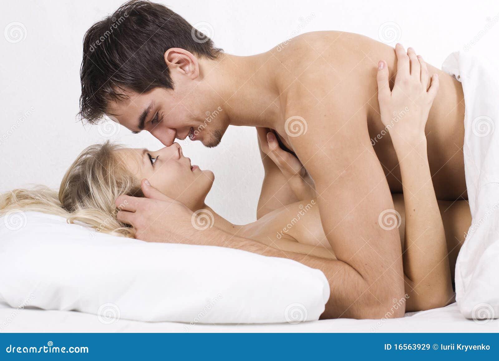 секс мужчина женщина позы картинки