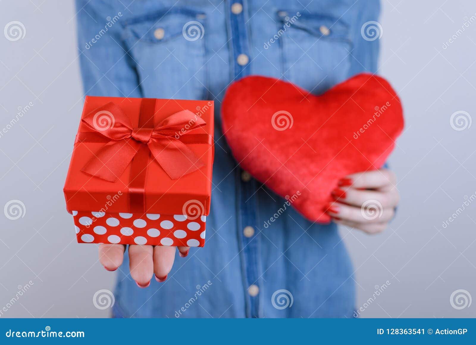Tendez désolé de papier pardonnent à anniversaire de date Noël xm de nouvelle année