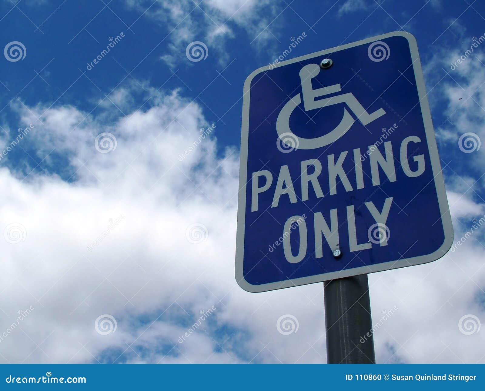 Tenha desvantagens o estacionamento no céu