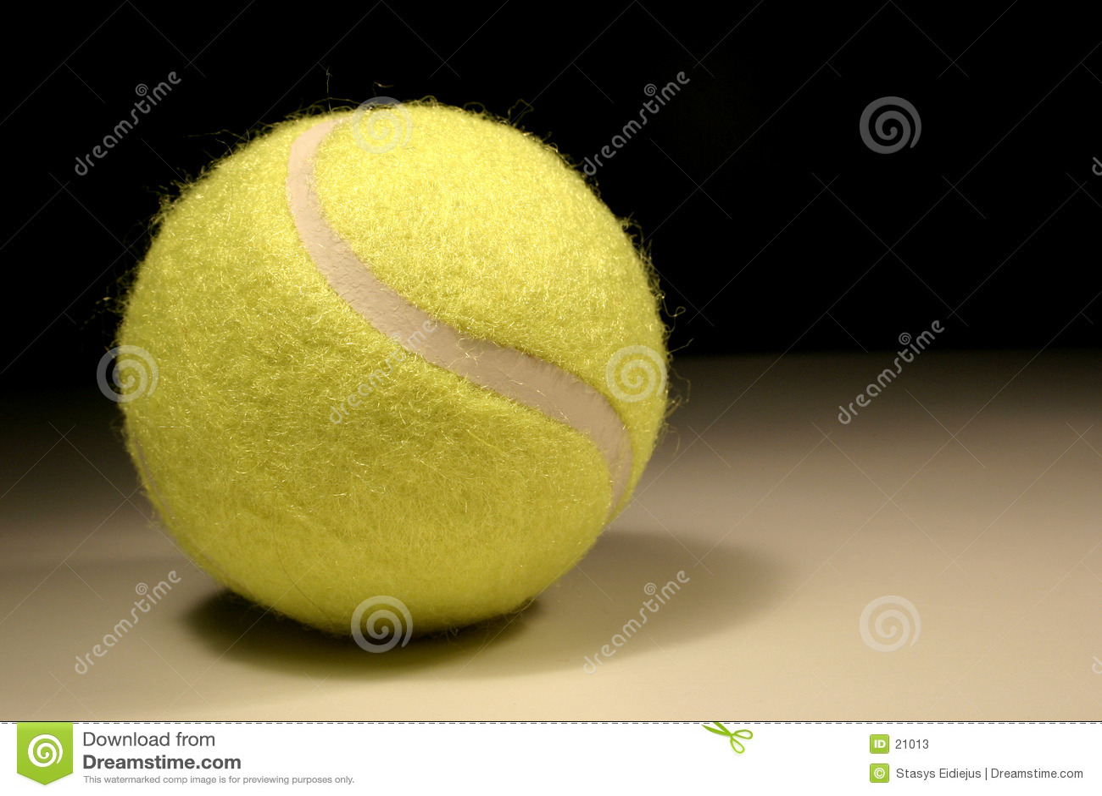 Tenis-bola