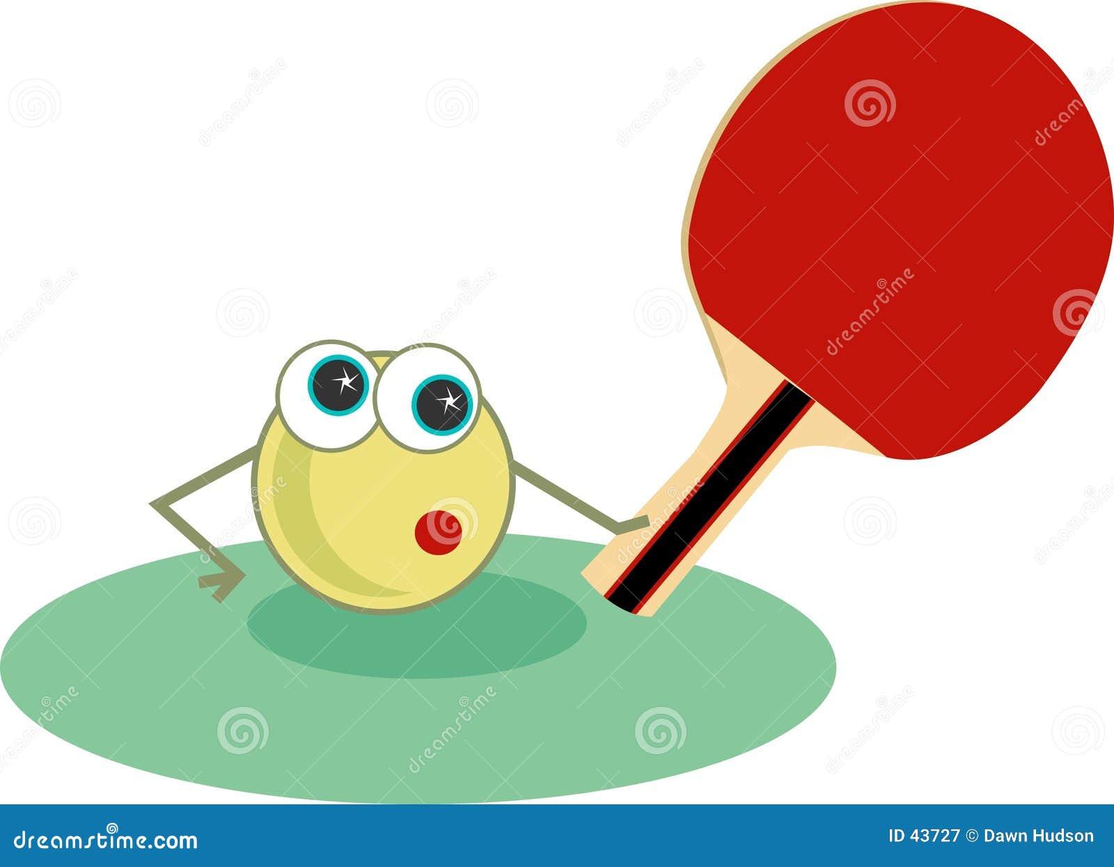 Download Tenis de vector ilustración del vector. Ilustración de deportes - 43727