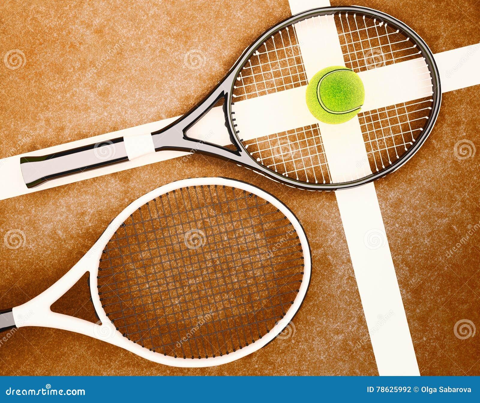 Tenis pelota stock de ilustracion ilustracion libre de stock de - Tenis Pelota De Tenis Fondos Stock De Ilustraci N