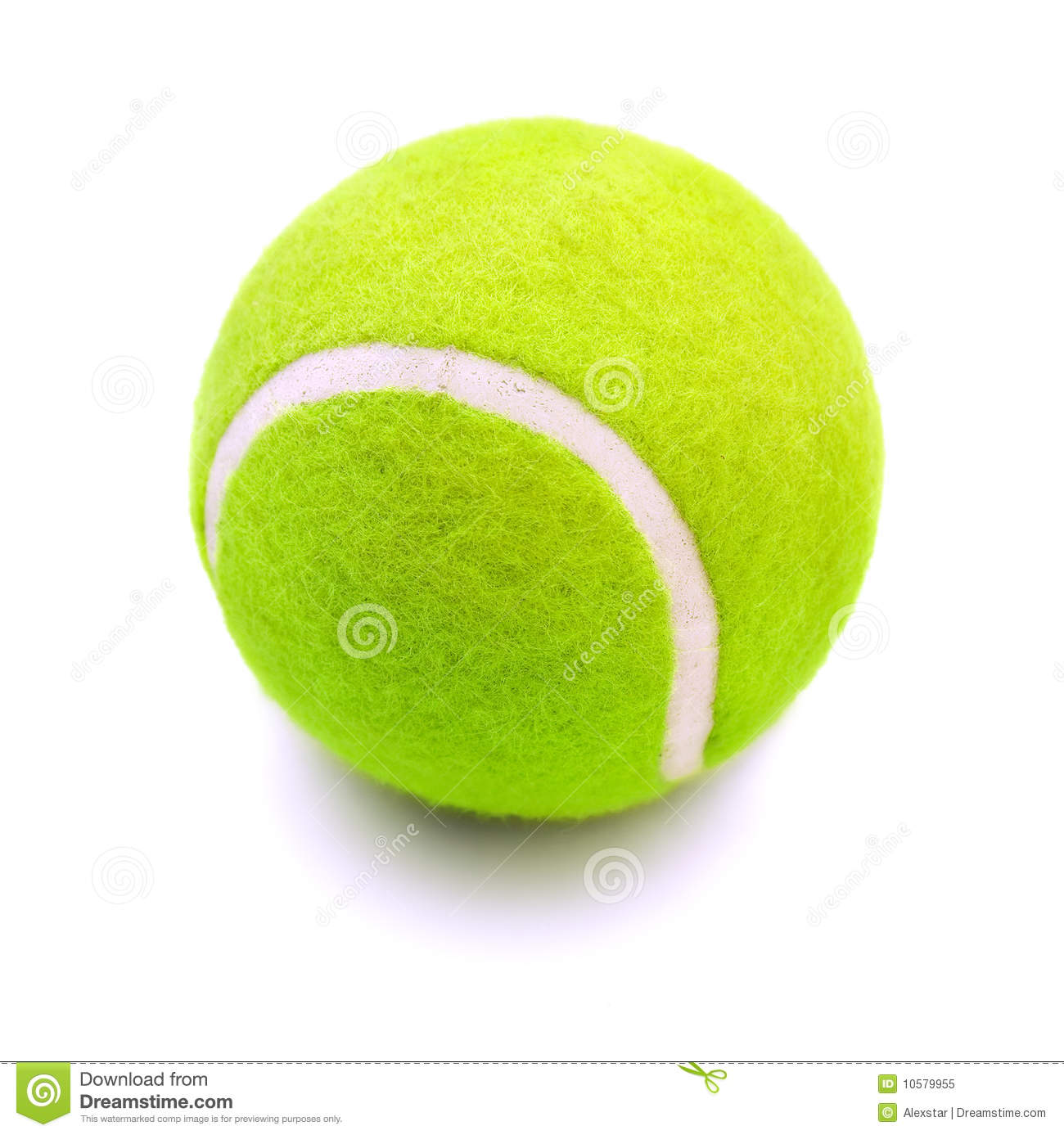 time taken for a tennis ball There are certain time limits for how long you can take on a serve, taking a break between sets, etc, in professional tennis.