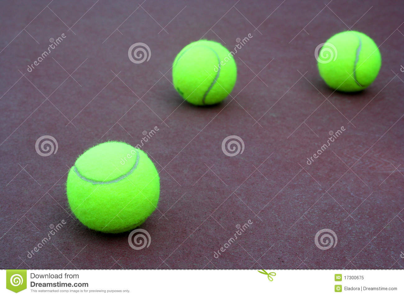What Color Are Tennis Balls 28 Images Sears Error File