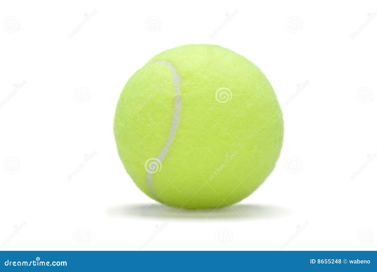 Tennis de bille