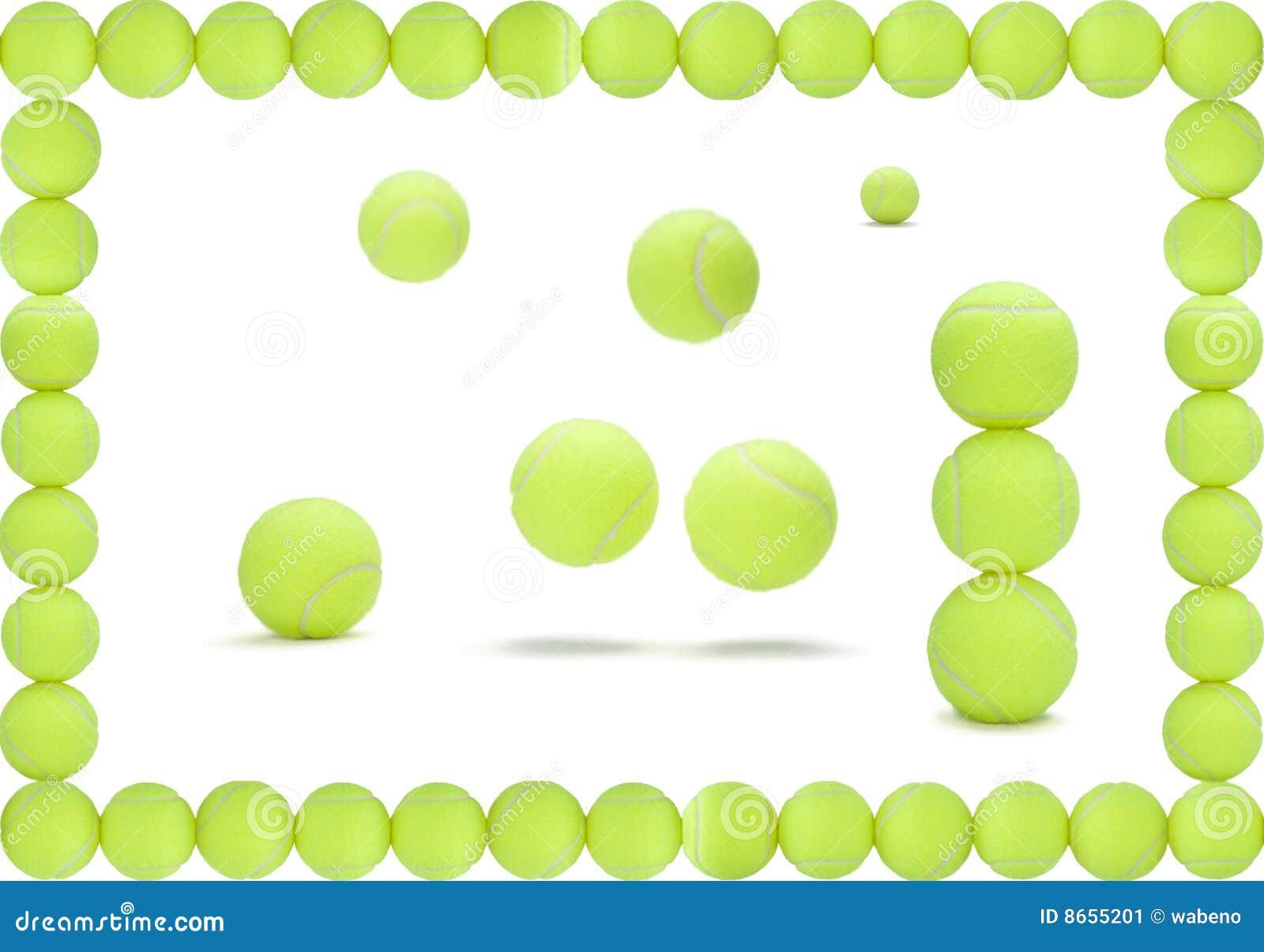 Tennis de billes