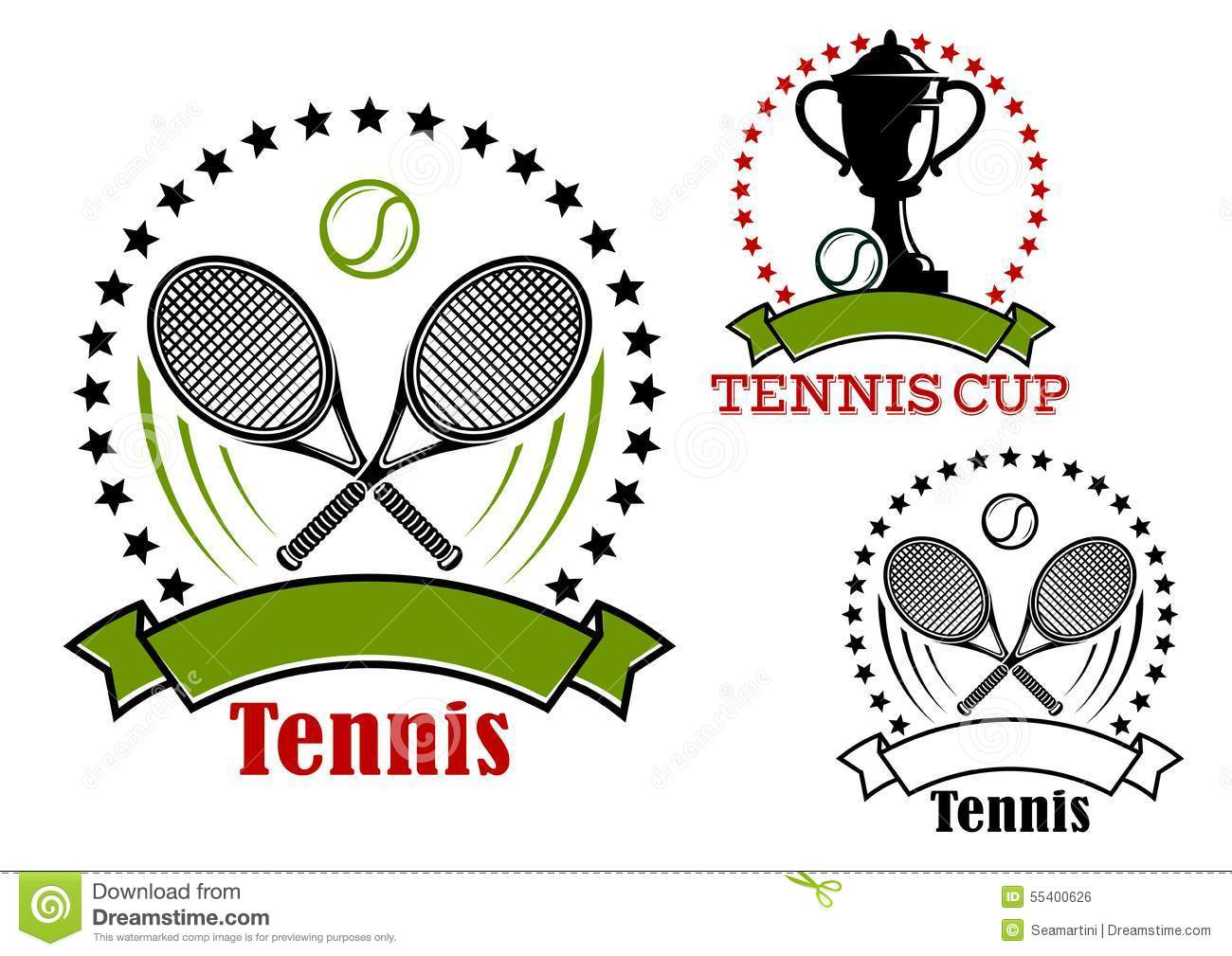 label the united states map game with Stock Illustration Tennis Emblems Balls Rackets Cup Game Logo Design Crossed Trophy Framed Stars Blank Ribbon Banners Image55400626 on Post state Capitals Worksheets Answers 74672 moreover Si Gambar Anime Hitam Putih additionally Weird But True State Facts That You May Not Already Know additionally Humanities Term III besides Usa States.