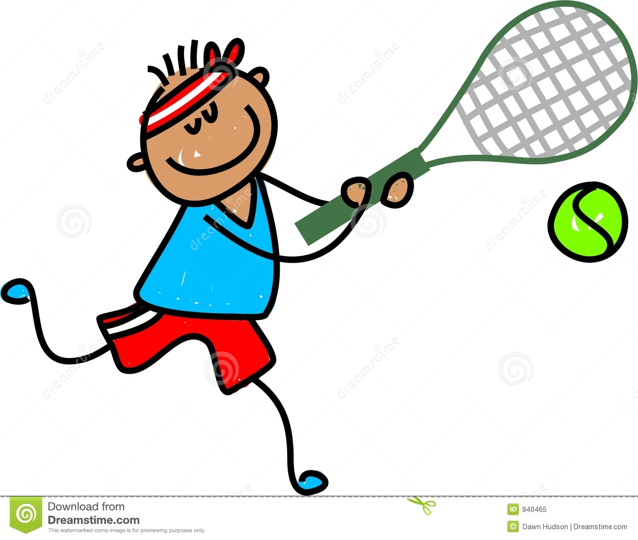 essay play tennis One of the most important pieces you'll enclose in that packet is your application essay as a junior tennis spent as much as half your life playing tennis.