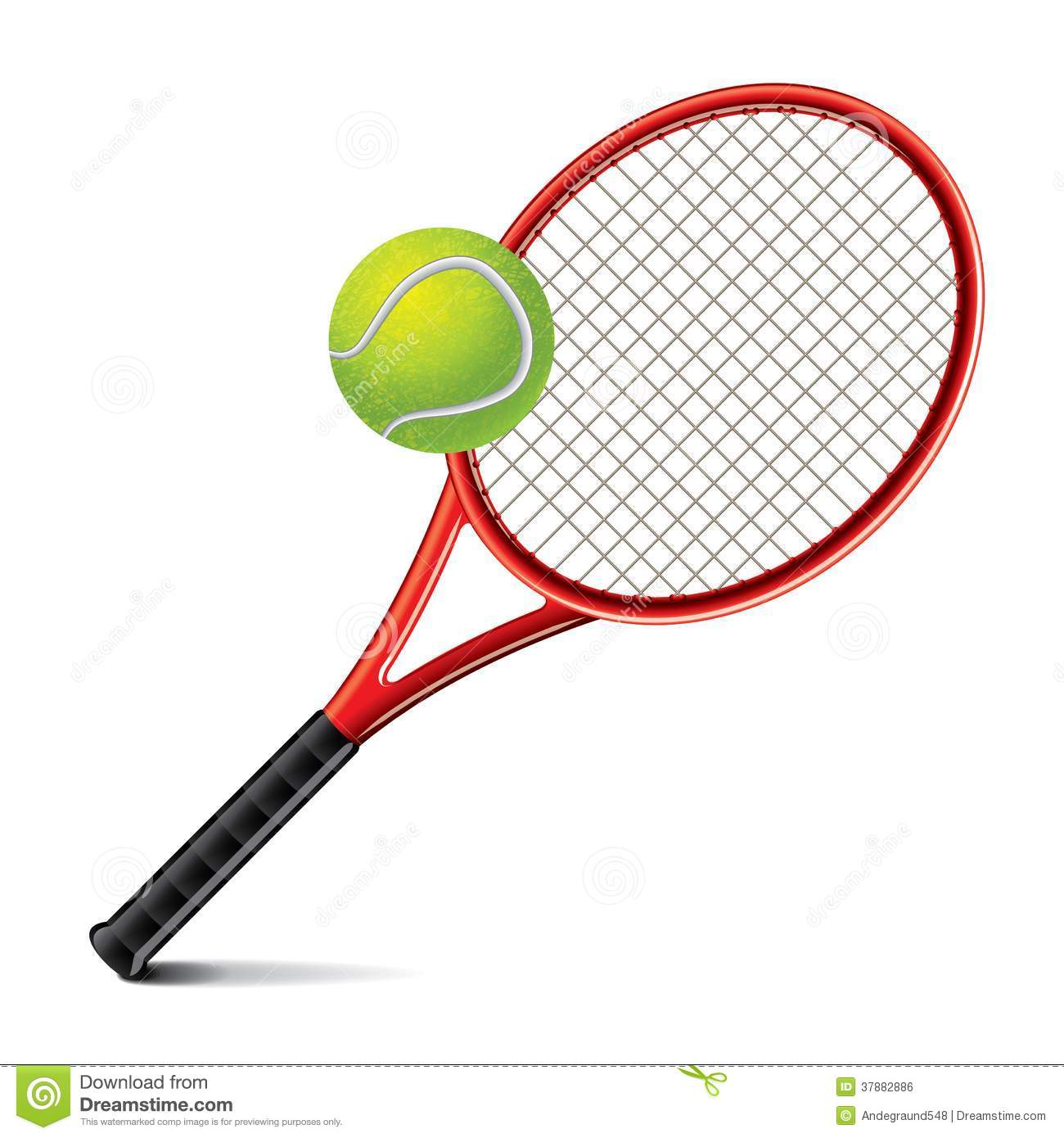tennis racket and ball vector illustration royalty free tennis ball clipart black and white clipart balle tennis